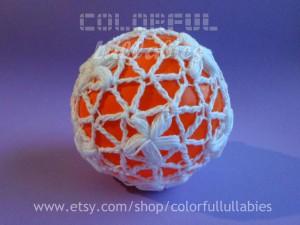 Dando forma con un globo