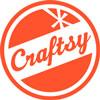 Mi tienda en Craftsy